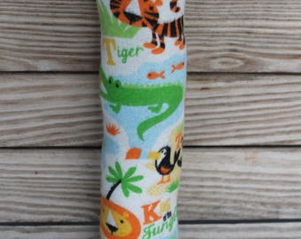 Catnip toys, Kitty Kickers by Kel, Cat kick sticks, Catnip, Kitty Kickers,Kitty Kick Sticks,King of the Jungle