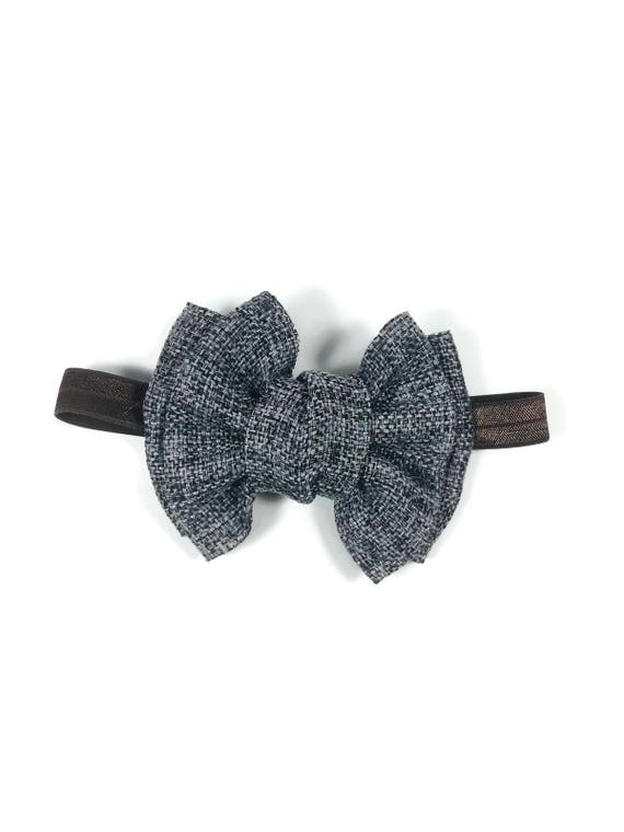 Dog Bow Tie || Dog Costume || Bowtie for Puppy  || Pet Bow Tie || Cat Costume