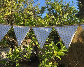 Banner/bunting