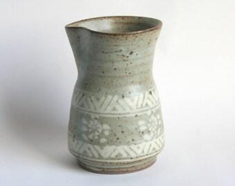 Japanese sake bottle,decanter