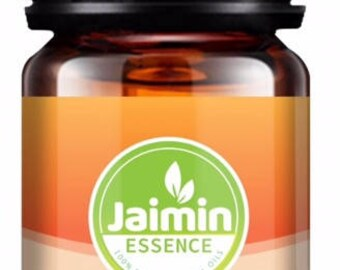 Saint Anne Oil - Jaimin Essence - St Anne Oil - Aceite Anaisa - 15ML