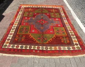 Carpet Rug,big Rug,rug,pink Rug,rugs,rug,turkish