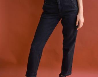 Vintage 90's Liz Claiborne Pants