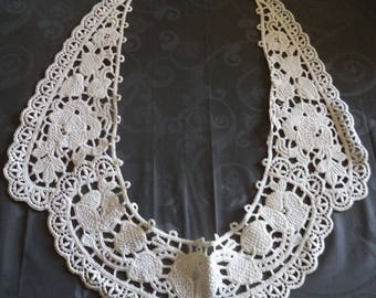 old way neck lace with superb quality