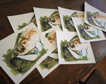 Tarpon Prints