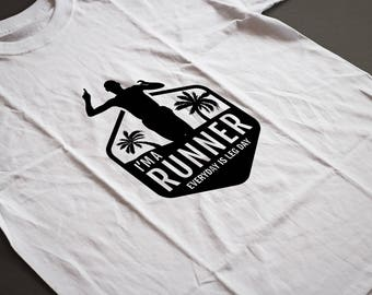 Running, Jogging, Running svg, Running art, Running artwork, Running graphic, Running png, Running icon