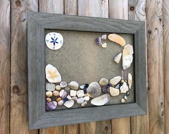 Beach Decor, Cape Cod Art, Coastal Home, Home Decor, Beach House, Coastal Beach, Nautical, Coastal Gift, Wall Decoration