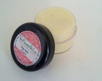 Natural Body Butter,  Shea Body Butter,  Whipped Cocoa Butter,  Body Butter,   Spa Gift Set,  Bath Gift Set,  spa gift, whipped body butter,