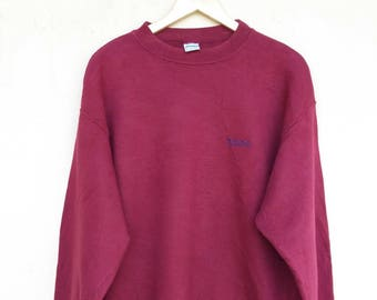 United Colors Of Benetton sweatshirt sweater jumper pullover