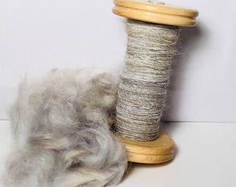 Prime Lynx Angora Wool- Max