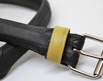 """Belt """"Class"""" serie #2166"""