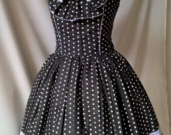 In all sizes Lolita dress dress