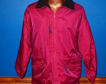 Vintage Columbia Spring Jacket