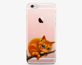 Kitty Phone Case S8 Case Samsung Case S6 Samsung iPhone S5 Samsung Note 4 Case Samsung Phone Note 7 Samsung S5 Case Samsung S8 Case ACC_203