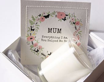 Mum Gift Set - Perfect for Mother's Day
