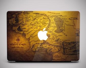 MacBook case hard case macbook Christmas gifts MacBook 13 Retina case MacBook 13 2017 case MacBook 15 Pro case macbook pro case macbook #311