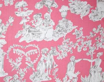 tissu patchwork THE ROMANTICS  ALEXANDER HENRY  FABRICS