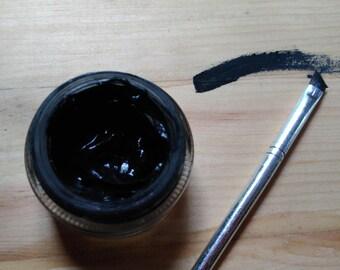 Egyptian Black Eyeliner