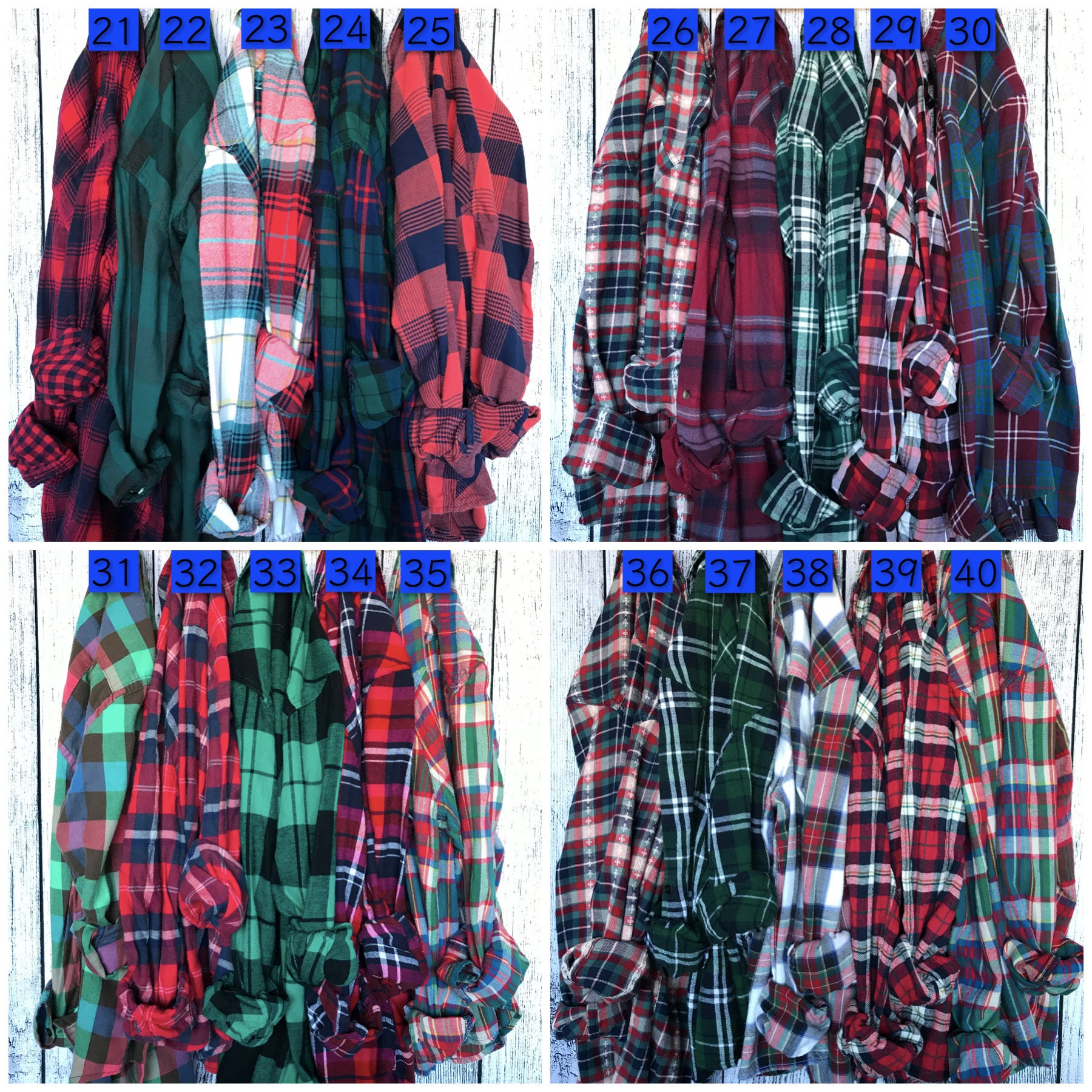 Velvet Vampire Bachelorette Party Shirts Bridesmaid Flannels For Hen Or Getting Ready Womens Flannel Shirt Gift
