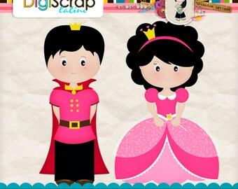 Magical Princess 1