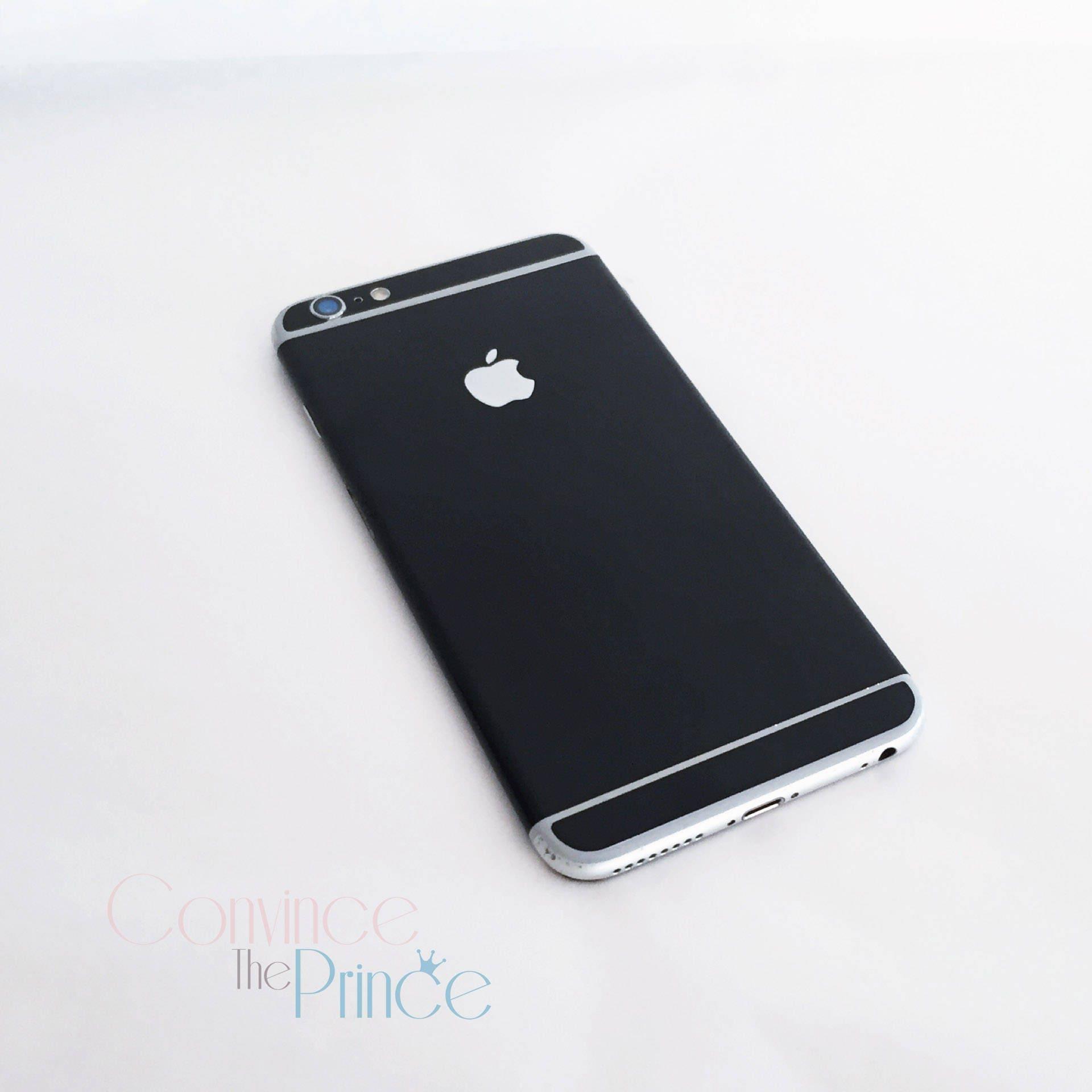 iphone 6 skin template   goseqh.tk