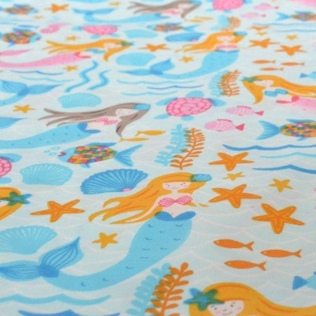 Peter rabbit fabric children 39 s fabric and sale by for Childrens fabric sale