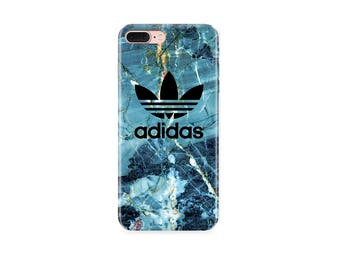rosa adidas iphone 7 fall adidas iphone 6 case iphone 7 plus. Black Bedroom Furniture Sets. Home Design Ideas