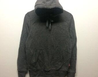 Rare!! supreme sweatshirt