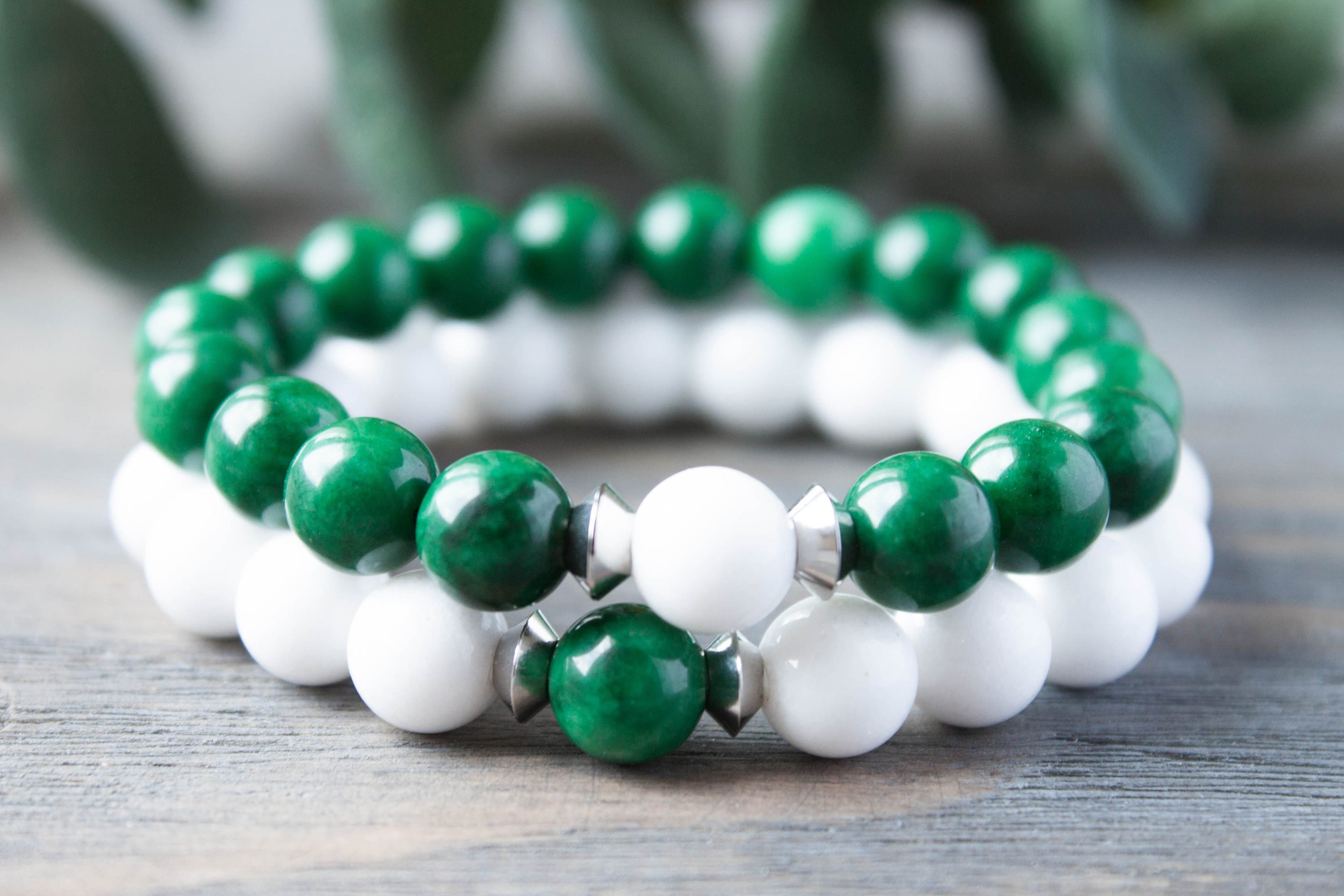 products lastylerush bracelet erimish mul stack la at shop jewelry festival bracelets com b set jade