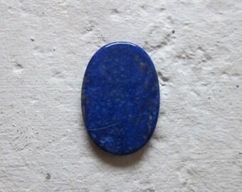 Lapis Lazuli. S0376