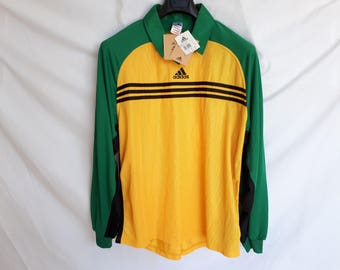 NEW sweater adidas 1998 footaball World Cup