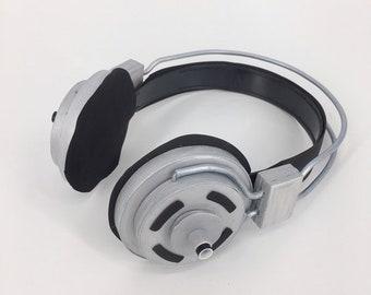 Super Sonico Cosplay Props headphone