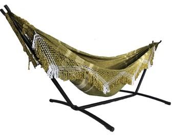 brazilian hammock with fringe  pineapple pineapple hammock   etsy  rh   etsy