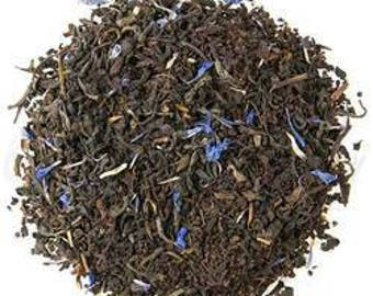 Buckingham Palace Earl Grey Black Tea