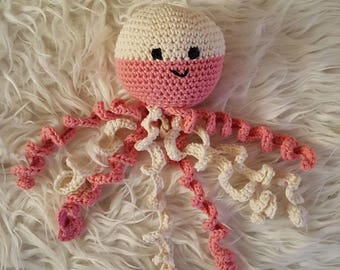 Crochet Baby Hugs