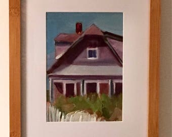 Cape Cod Beach Cottage #1