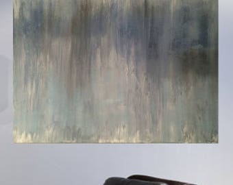 Original Abstract Art, Canvas Art, Modern art, Oil Painting Abstract