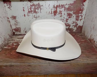 Sofari Collection Cowboy Hat