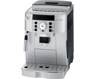 Coffee Machine DeLonghi - Italian Top Producer