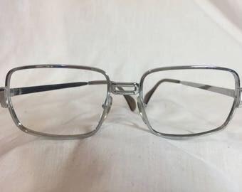 Vintage, Retro Spectacle glasses frame