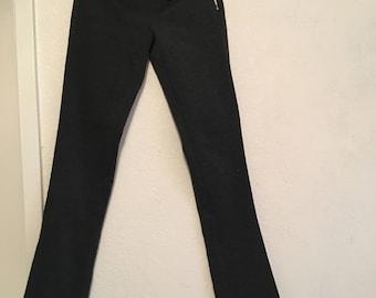 Michael Kors Women Pants