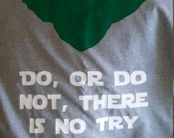 3T Do or Do Not