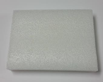 DIY Accessories Craft Foam Felting Surface For yours Creativity and Imagination - Unique Gift & Family Time
