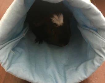 Small Animal Snuggle Sack