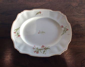 Alfred Meakin Serving Platter / Cooking Plate