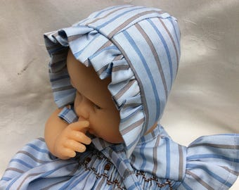 Blue crush doll 30 cm