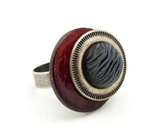 AYA ring