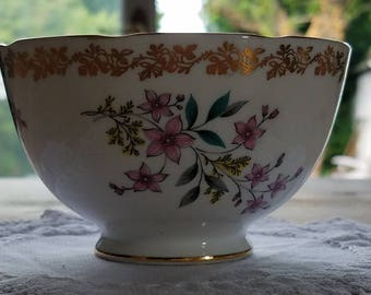 Royal Grafton Fine China Small Bowl