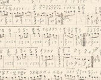Eclectic Elements - Tim Holtz - Symphony - PWTH022.NEUTR