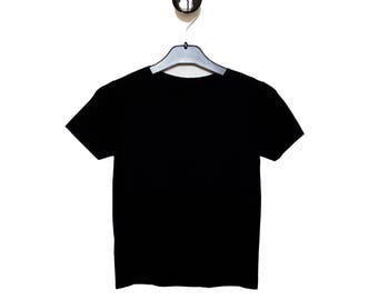 Black Boy T-shirt